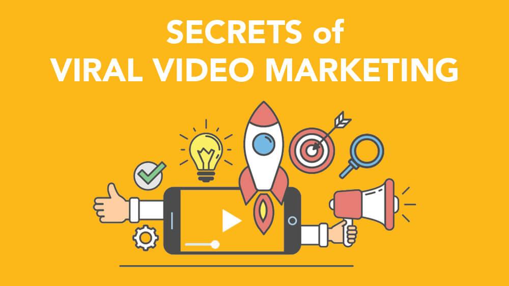 viral-marketing-videos